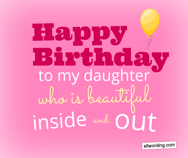 Surprising Happy Birthday Princess 50 Birthday Wishes For A Daughter Personalised Birthday Cards Paralily Jamesorg